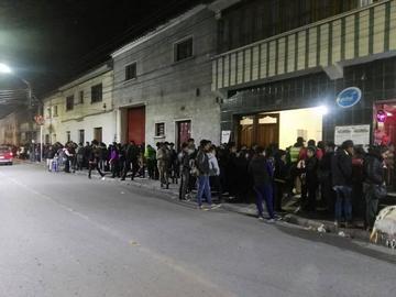 El padrón electoral de Potosí asciende a más de 420 mil electores