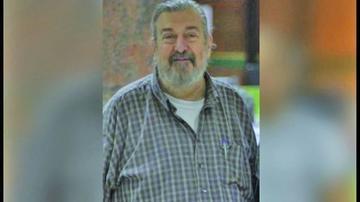 """El teatro boliviano se despide del coordinador italiano """"Paolo"""" Nalli"""