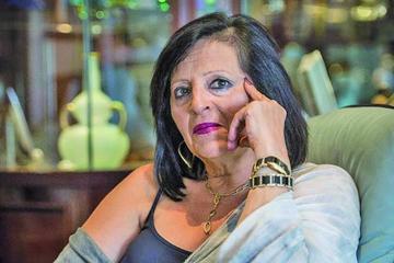 La mujer que dice ser hija de Dalí prevé dar más lucha