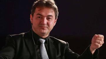 Arresto de un empresario que acusó a Temer aviva la crisis