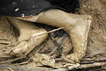 Bangladesh denuncia genocidio de 3.000 rohinyás en Birmania