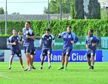 Atlético Tucumán visita a Independiente
