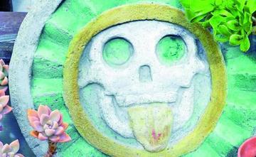 Rinden homenajes al cine y arte latinos