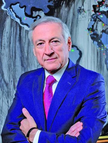 Muñoz afirma que dúplica chilena desmonta argumentos bolivianos