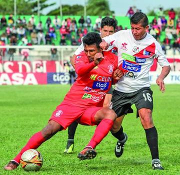 Azucareros amargan a Nacional con una goleada