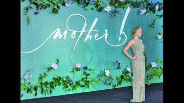 Jennifer Lawrence dejará la  actuación por un tiempo