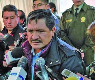 El 26 y 27 de septiembre Bolivia y Chile tratarán lucha antidroga
