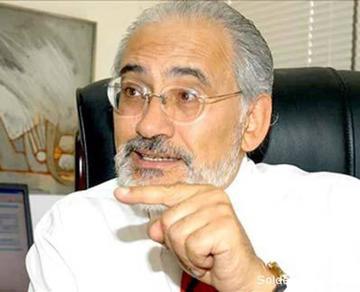 Mesa advierte peligro de un golpe en contra del orden democrático