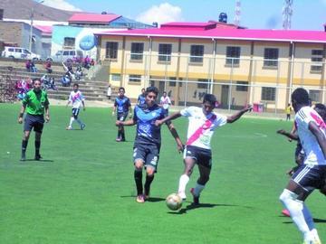 Nacional vence a San José en el torneo de reservas