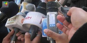 La ANP advierte que proyecto de Código Penal afecta a la prensa