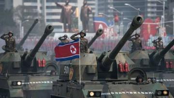 Corea del Norte fortalece sus puestos militares en la frontera