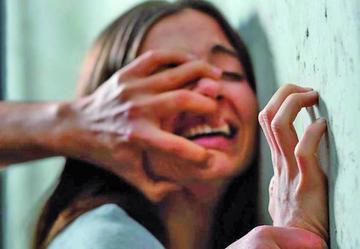 Niña de 13 años tiene dos hijos por violaciones