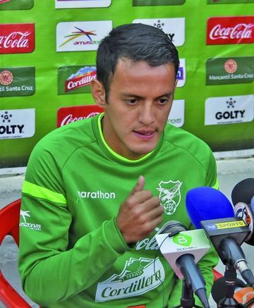 Campos y Gutiérrez se unen a la Verde