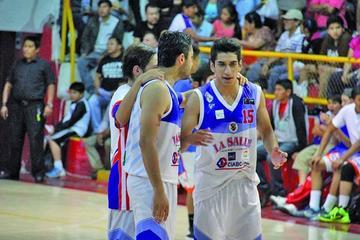 Ochoa y Olguín son los primeros refuerzos de Calero