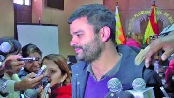 El caso Documentos de Panamá involucra a 5 familias cruceñas