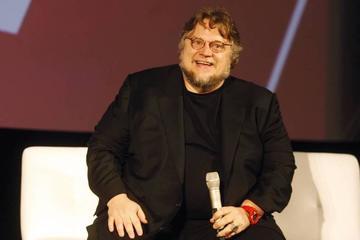Del Toro hará una función benéfica por los sismos