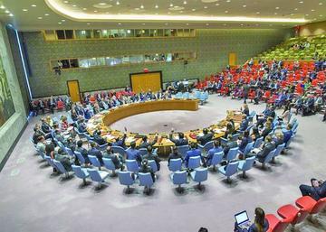 ONU verificará cese al fuego entre el Gobierno colombiano y el ELN