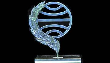 Eligen diez finalistas en el Premio Planeta