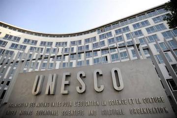 Estados Unidos e Israel se van de la Unesco por falta de reformas