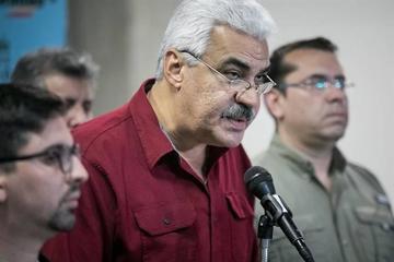 La oposición venezolana exige auditoría a las elecciones locales