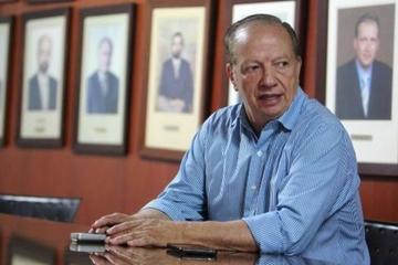 La CAO analiza iniciar acciones penales contra la estatal Emapa