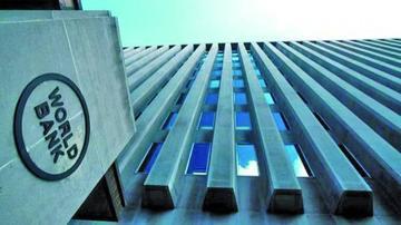 Banco Mundial prevé estabilidad de los precios de los minerales