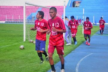 Real Potosí está listo para visitar a Universitario en el torneo de reservas