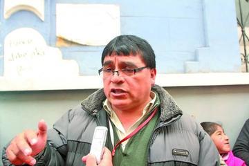 Dirección Distrital planifica cierre de la gestión escolar