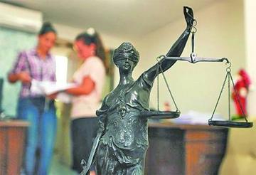 Vienen veedores de la OEA y otros países para elecciones judiciales