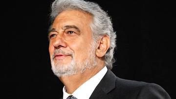 Domingo celebra aniversario del estreno de Don Giovanni