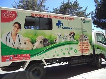Potosí es la ciudad que cobra menos por esterilizaciones en campañas