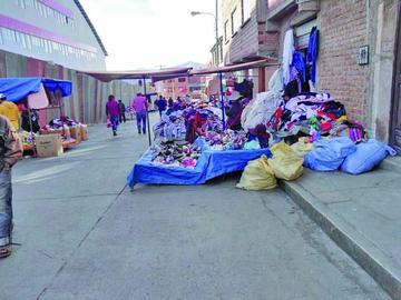 La Feria Popular se queda y genera molestia entre la población potosina