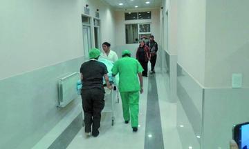 El Hospital Teresa de Calcuta sigue ofertando costos bajos para cirugías
