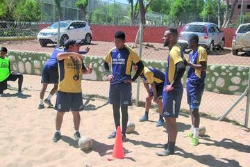 Real y Nacional centran la mirada en sus siguientes rivales