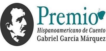 Cuento Hispanoamericano tiene cinco países finalistas