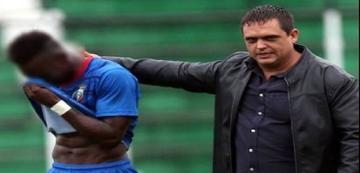 Envían a la cárcel de Palmasola al presidente del club Real América