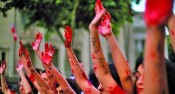 Cochabamba: la Felcv investiga un presunto caso de feminicidio