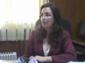 Gobierno destituye a la directora de Migración y ordena auditoría