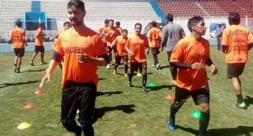 San Lorenzo pretende sumar en su último partido de visitante
