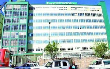 CNS activa auditorías por desvío de insumos y servicios a particulares