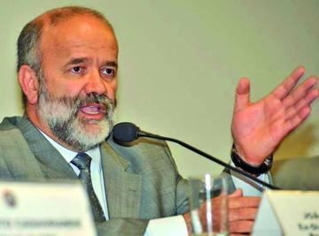 Suben a 24 años la pena para extesorero del PT por un caso de corrupción