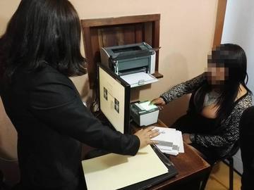 Personas que cambiaron de sexo emitirán voto con nueva identidad