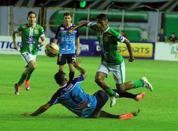 La Liga adelanta la décima novena fecha del Clausura