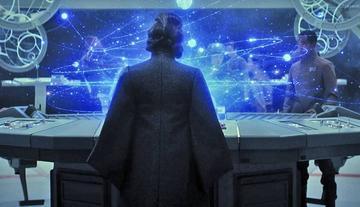 """Harán una nueva trilogía de la célebre saga """"Star Wars"""""""