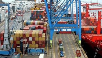 Exportadores prevén para este año un déficit de $us 1.000 millones