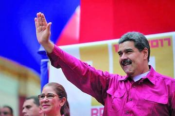 Los opositores y el Gobierno se  acercan al diálogo en Venezuela