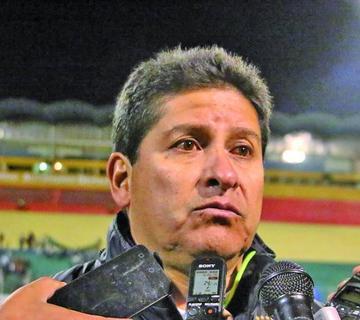 Oriente rescinde con Villegas y acuerda el regreso de Sánchez