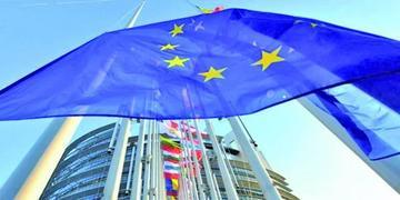 Países de la UE deciden imponer embargo de armas a Venezuela