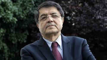 El escritor Sergio Ramírez gana el Premio Cervantes