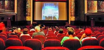 El Cairo inaugura festival de cine con filmes hispanos